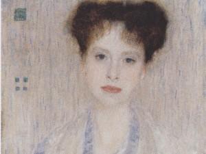 25158-Gustav_Klimt_-_Gerta_Loew_-_1902