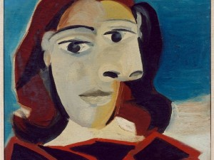 25290-2_7_Picasso
