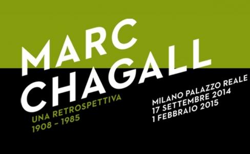 chagall_milano